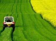 Ứng dụng IoT trong nông nghiệp